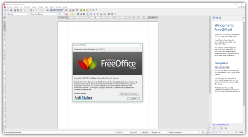 softmaker-freeoffice-2016